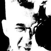 Peter Schütte profielfoto