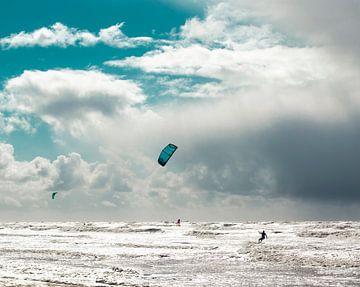 Surfen 9 von Elle Rowbottom