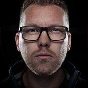 Martijn van Dellen Profilfoto