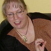 Marlies Prieckaerts profielfoto
