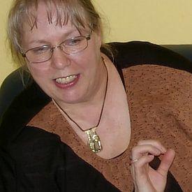 Marlies Prieckaerts avatar