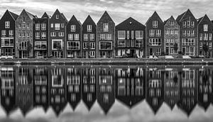 Scheepmakerskwartier, Haarlem