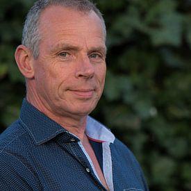 Wim Aerdts avatar