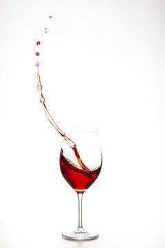 Wijntje I van Leo van Valkenburg