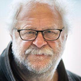 John Van der Kaap avatar