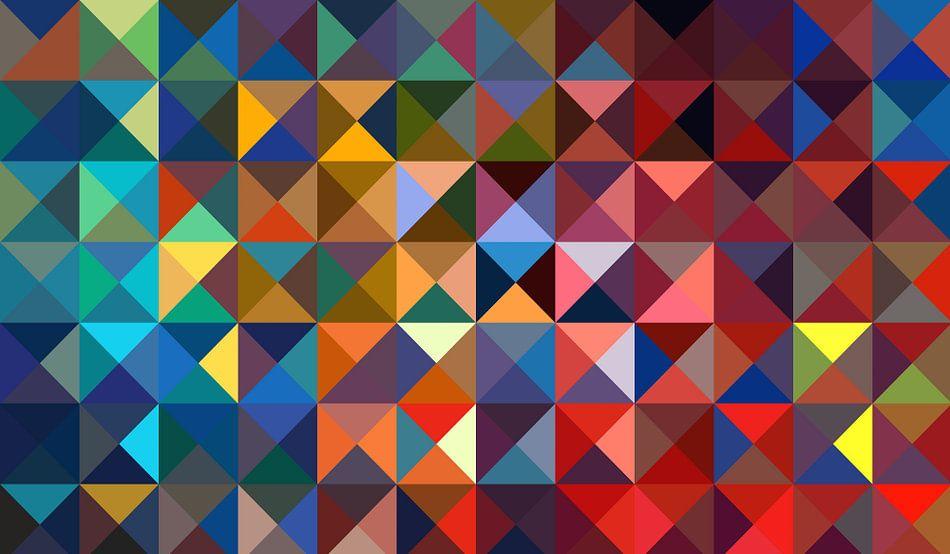 Driehoek 02 a