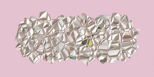 Polygon N.5