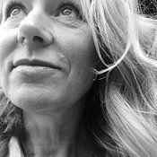 Sonja Bohte photo de profil