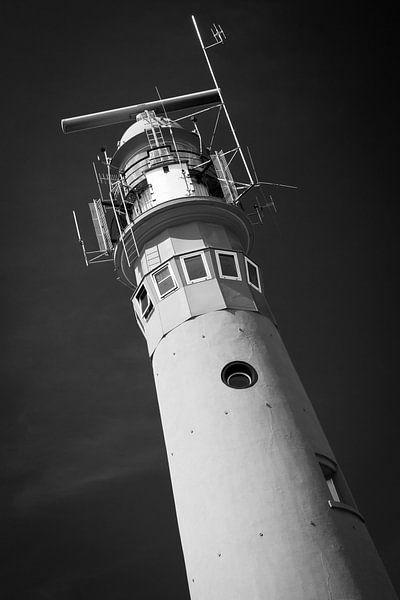 Schiere toren