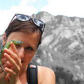 Marlies van den Hurk Bakker profielfoto
