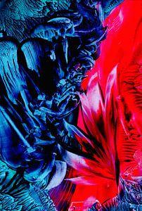 Achtsame Farben 41 von Terra- Creative