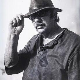 René Nicolaes avatar
