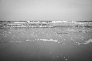 Die Ostsee von Denny Lerch