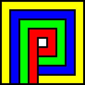 ID=1:4-05-46 | V=027-05-R-03 von Gerhard Haberern