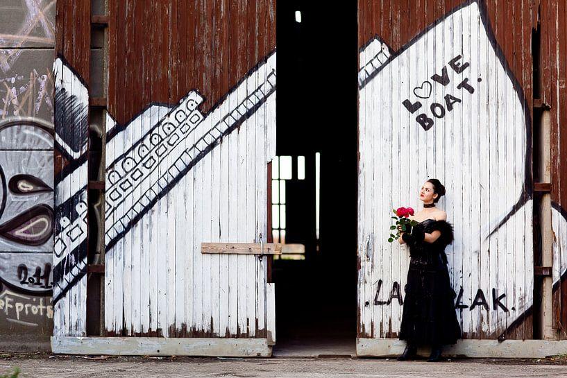 Love Boat von Soul Photography