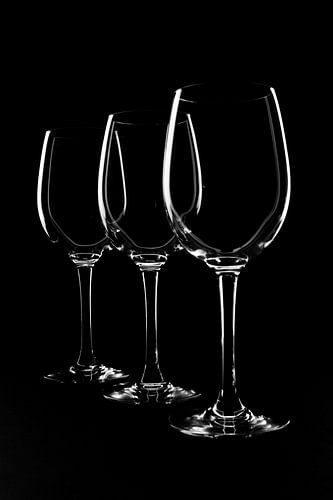 wineglasses van