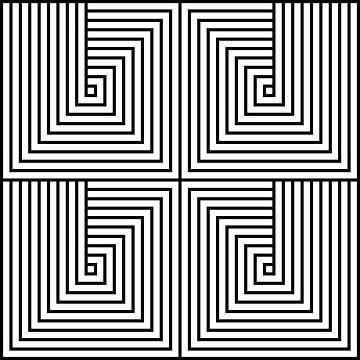 ID=1:2-10-58 | V=027-19 von Gerhard Haberern