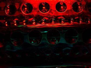Ittala 1 van Jan Enthoven Fotografie