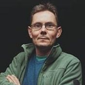 Rob Gipman Profilfoto