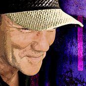 Harald Fischer avatar