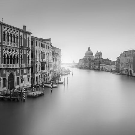 Venetië op zijn mooist