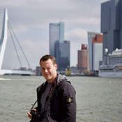 Jordi Woerts profielfoto