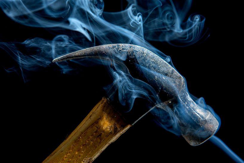 Quit Smoking van Peter Reijners