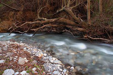 Rio Durcal sur