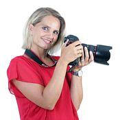 Lynn van Baaren profielfoto