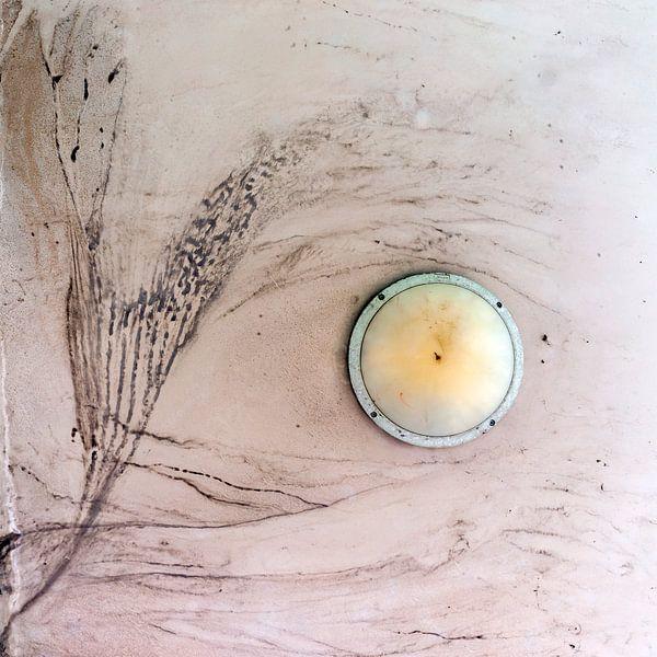 Dirt art van Pieter van Roijen