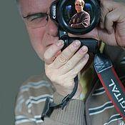 Marcel de Bruin profielfoto