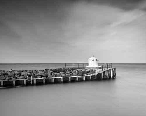 Pier, Zweden