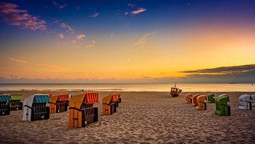 Strand... von Frank Heldt