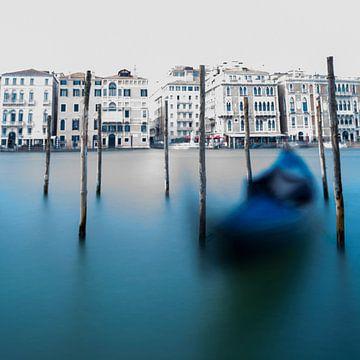 Venetië 2 van Ruud van der Bliek / Bluenotephoto.nl