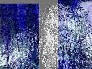 Tree Magic 97