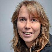 Evelien van der Horst Profilfoto