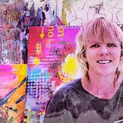 Andrea Haase Profilfoto