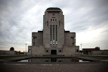 Radio Kootwijk von Angelique van 't Riet