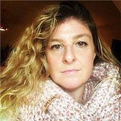 Esther  van den Dool