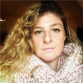 Esther  van den Dool avatar