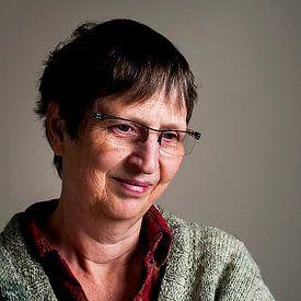 Renée Teunis avatar