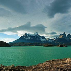 Le Chili et ses paysages sur toile, Xpozer, Aluminium ou poster et photo à encadrer