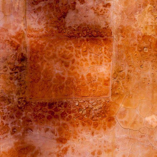 Abstract Wall 1 (Marocco)