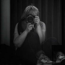 Ina Bloemendal avatar
