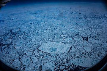 Groenland van Maarten Toner