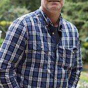 Markus Wegner Profilfoto