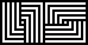 ID=1:1-05-19 | V=42x2 van Gerhard Haberern