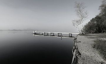 Kirchsee Sachsenkam