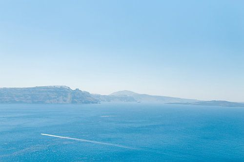 Egeïsche Zee