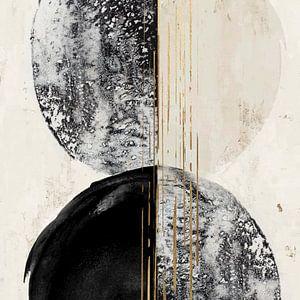 New Balance I, Eva Watts